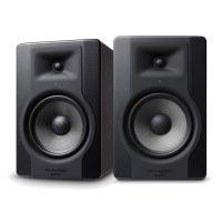 M-Audio BX8 Pair