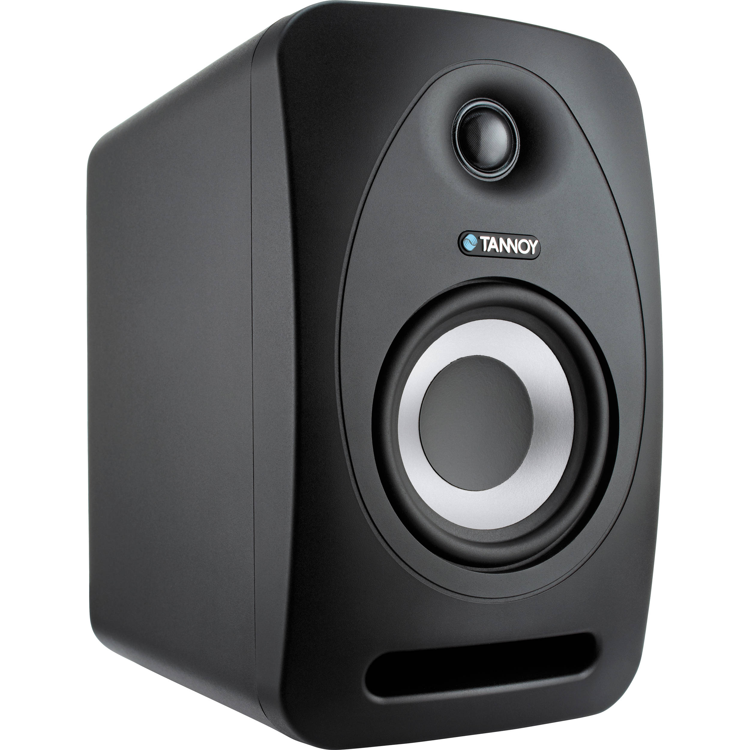 tannoy reveal 802 studio monitor 8 inch dj city. Black Bedroom Furniture Sets. Home Design Ideas