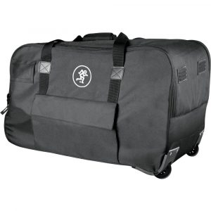 Mackie Thump 15A / 15BST Rolling Speaker Bag