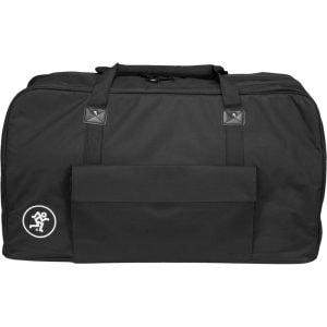 Mackie T15A/BST Bag
