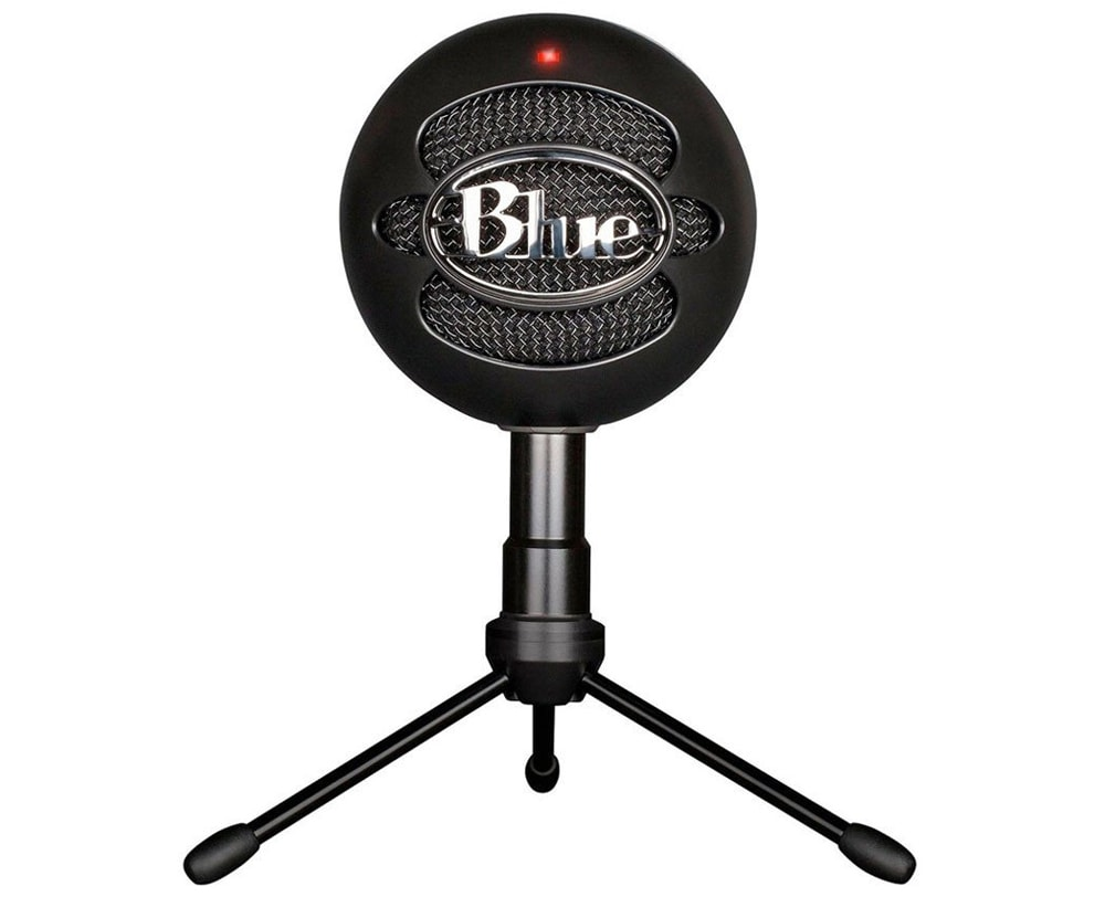 Blue Microphones Snowball Studio
