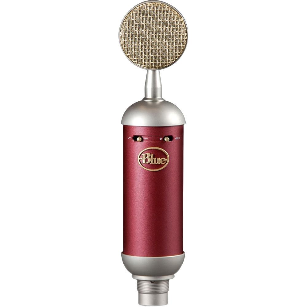 Blue Microphones Spark-SL