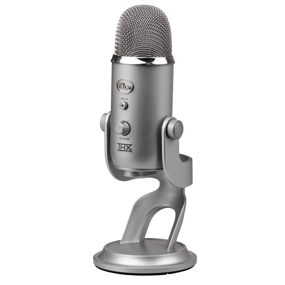 how to download studio one for blue yeti