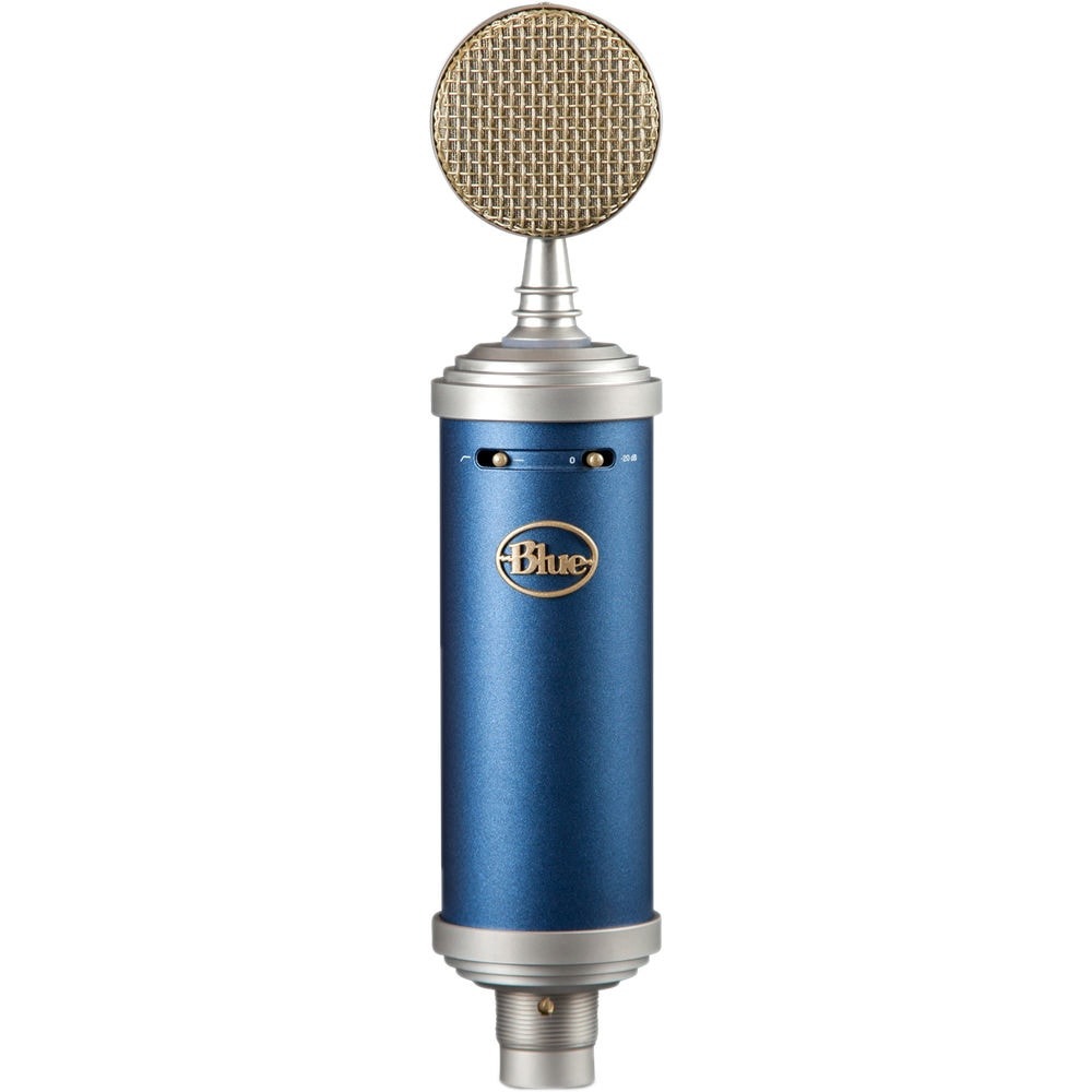 Blue Microphones Bluebird-SL