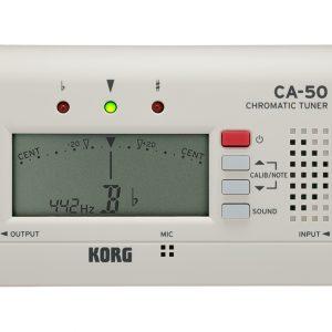 Korg CA-50