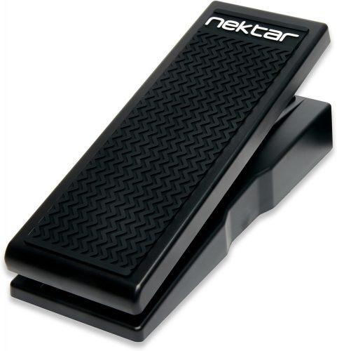 Nektar NX-P
