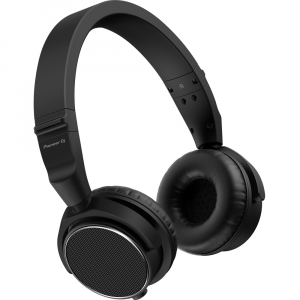 Pioneer DJ HDJ-S7K