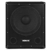 Vonyx SMWBA15MP3