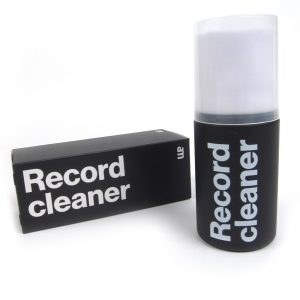 AM Record Cleaner