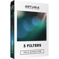 Arturia Filter
