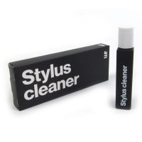 AM Stylus Cleaner