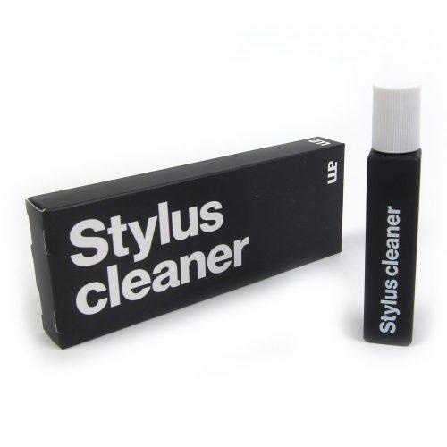 AM Stylus Cleaner