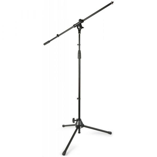 Vonyx Microphone Stand