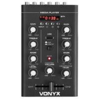 Vonyx STM500BT