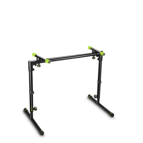 Gravity Stands GKSTS01B