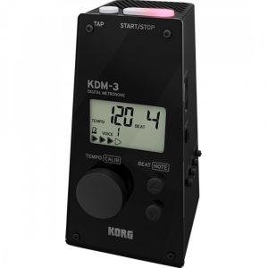 Korg KDM-3