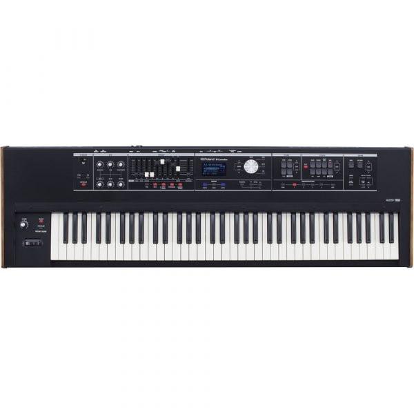 Roland VR730
