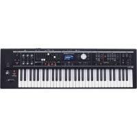 Roland VR09B