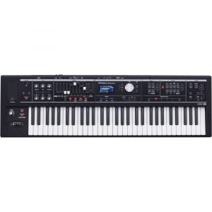 Roland Keyboard Workstation Fa 08 : roland fa 08 music workstation 88 key trigger pads dj city ~ Russianpoet.info Haus und Dekorationen