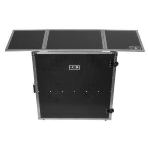 UDG Ultimate Fold Out DJ Table