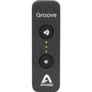 Apogee Groove USB
