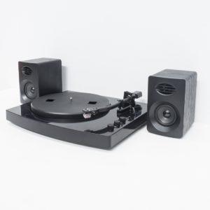 MBeat MB-TR518 black