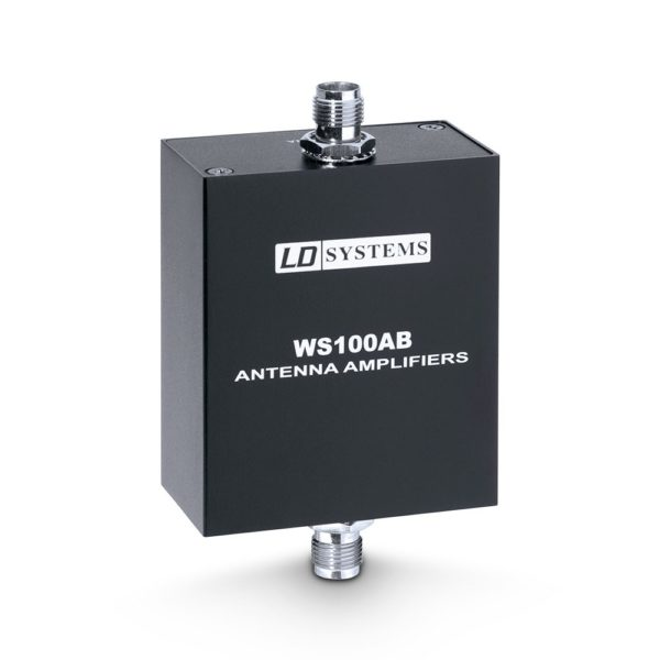 LD Systems WS100AB