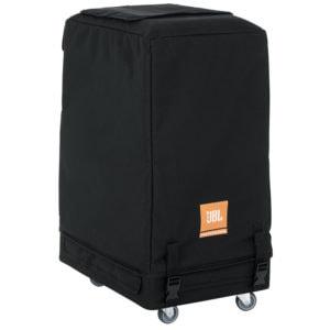 JBL EON ONE Pro Bag