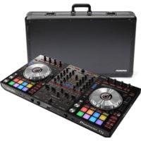 Pioneer DDJ-SX3 Pack