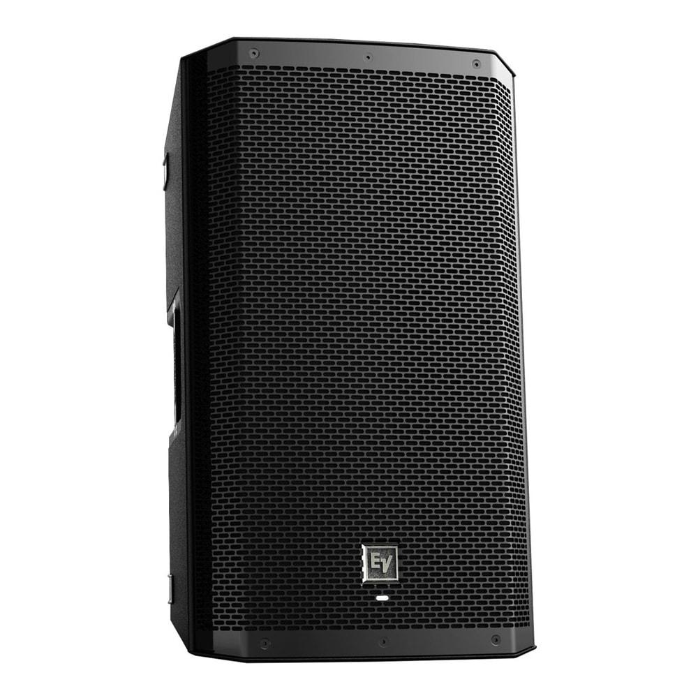 Ev Bluetooth Speakers : electro voice zlx 15bt pair active 15 inch speakers with bluetooth dj city ~ Vivirlamusica.com Haus und Dekorationen