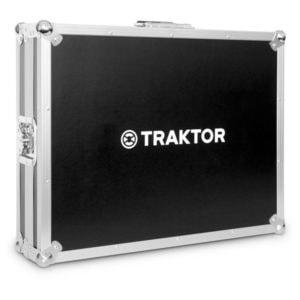 Traktor Kontrol S4 mk3 Case