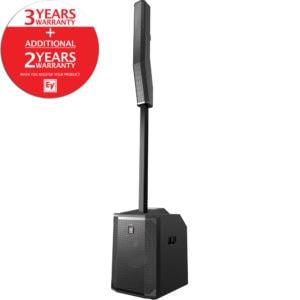 Electro-Voice Evolve50