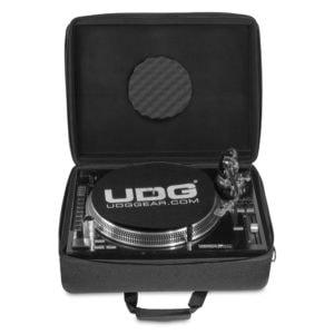 UDG U8308BL