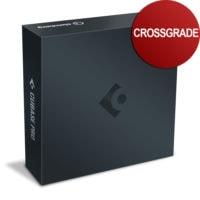 Steinberg Cubase Pro 10 Crossgrade