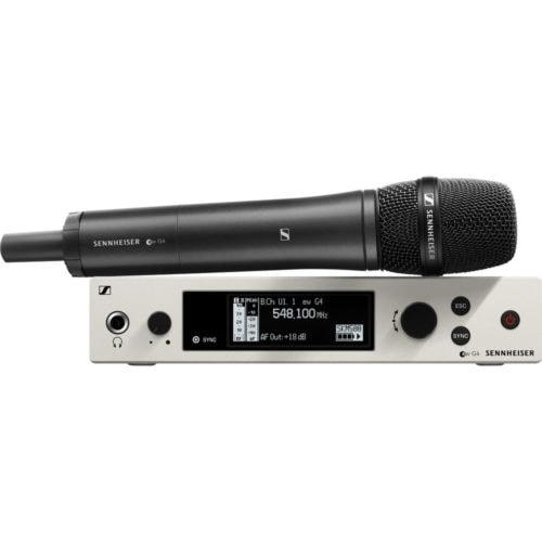 Sennheiser EW500 G4 965