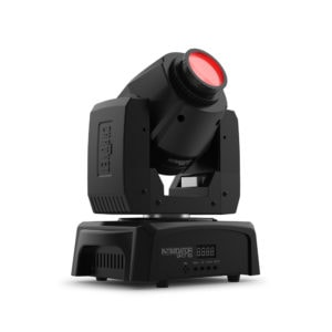 Chauvet DJ Intimidator Spot 110 10W LED Moving Head