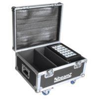 Beamz Star Color Case