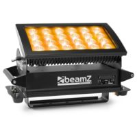 Beamz Star Color 360W