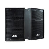 AVE ULTRA10-DSP Pair