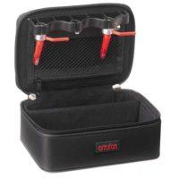 Ortofon Soft Case