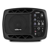 Vonyx V205B
