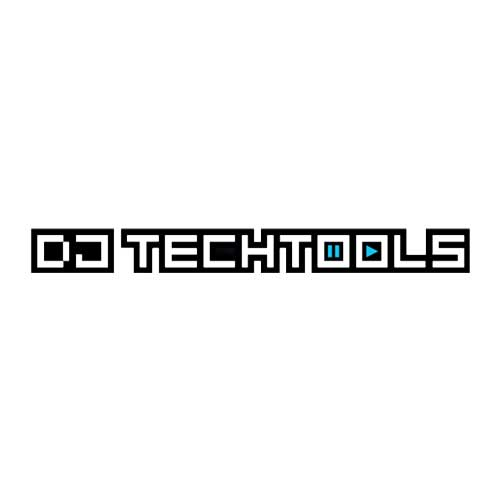 DJ Tech Tools