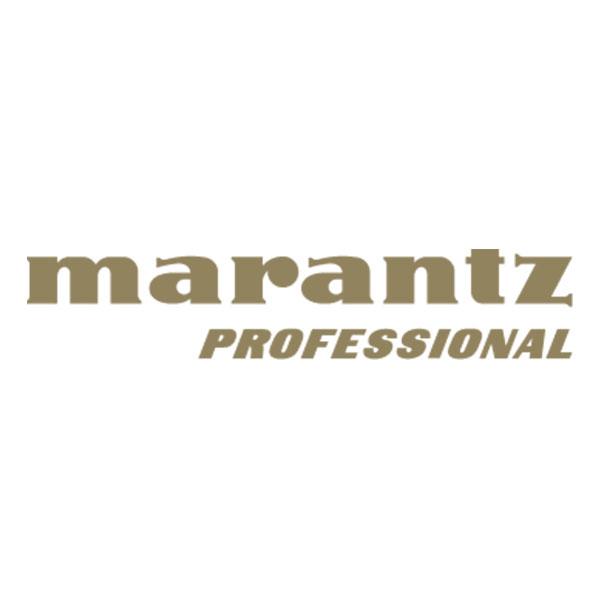 Marantz Professional